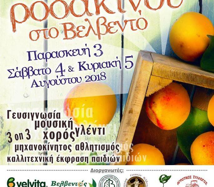 Τοπική Επικαιρότητα Archives - Page 8 of 393 - Εφημερίδα Δυτική Μακεδονία d776646a1f5